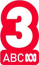 ABC3 logo smaller 5182.png