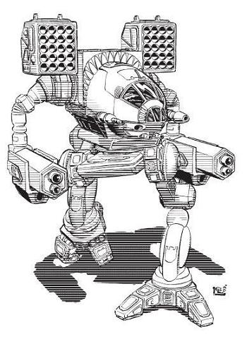 BattleTech Timberwolf2 1159.jpg