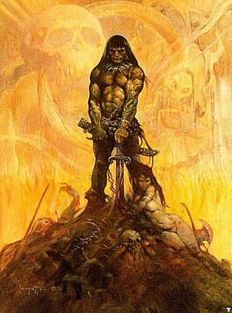 Conan frazetta 3199.jpg