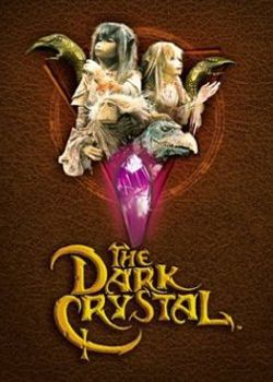 Dark-crystal.jpg