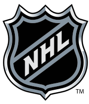 NHL Shield 4741.png