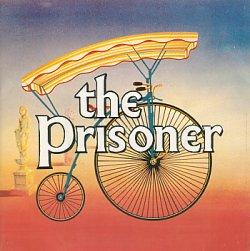 225px-Prisoner sm.jpg