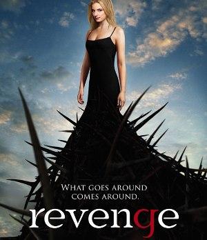 Abc-revenge 7046.jpg
