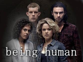 Beinghuman 5619.jpg