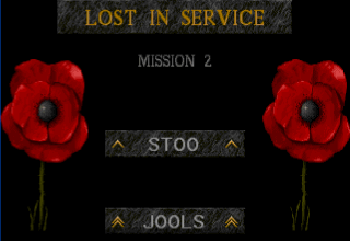 Cannon fodder 09 2625.png