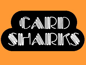 CardSharksLogo.png