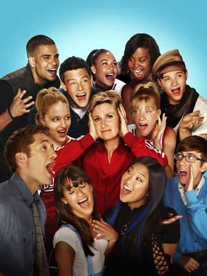 Glee-cast 6047.jpg