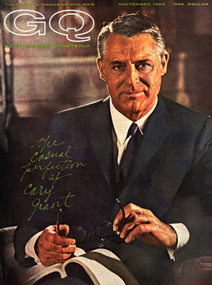 Gq-cover-cary-grant 8845.jpg