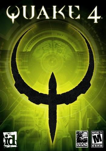 Quake4box 8879.jpg