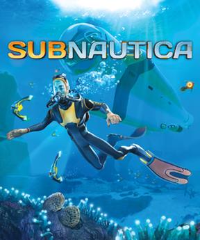Subnautica cover art.png