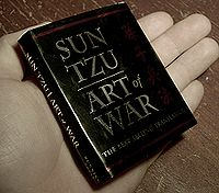 200px-The Art of War Running Press.jpg