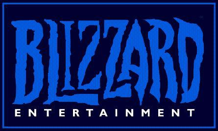 Blizzard-logo.jpg