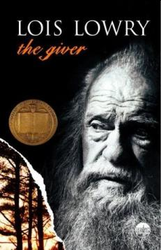 Giver-The-BookCover 2171.jpg