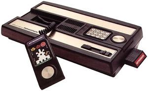 Intellivision 8934.jpg