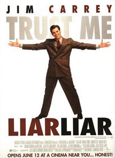 Liar liar ver1.jpg