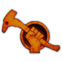 Red faction guerrilla logo.png