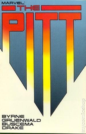 The Pitt 993.jpg