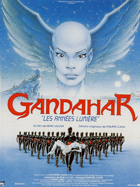 Gandahar-2 1537.jpg