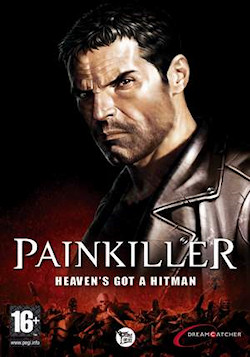 Painkiller 6359.jpg