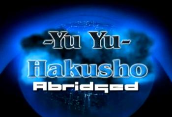 Yu Yu Hakusho Abridged 3761.png