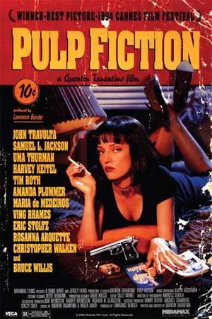 Pulp Fiction sm 6352.jpg