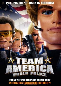 Team America image resized 5304.jpg