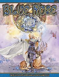 Blue rose cover 2706.jpg