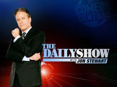 DailyShow.jpg