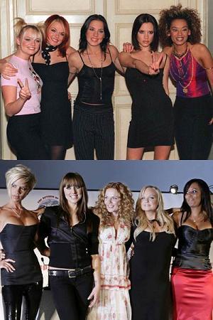 Spice-girls-reunion-00 54.jpg