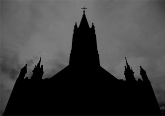 Creepycathedral 3351.png