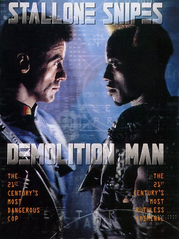 Demolition-man 8081.jpg