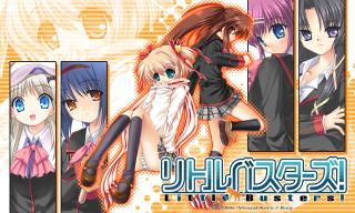 Little Busters21 heroines.jpg