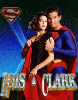 Lois and Clark.jpg