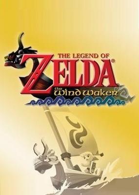 ZeldaWindWakerGCNCoverArtUS.jpg