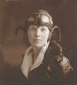 Amelia-earhart 54.jpg