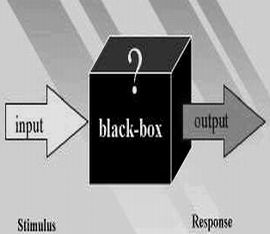 Black-box-theory 3515.jpg