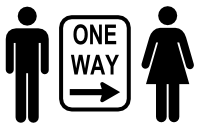 Genderbender law 776.png