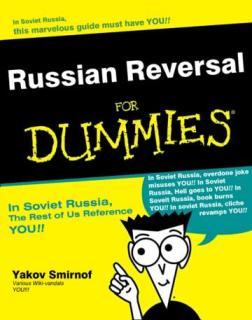 Russianreversal.jpg