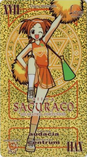 S gold pactio card 7158.jpg