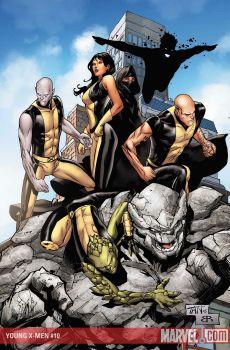 Young X-Men 7188.jpg
