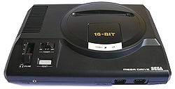 250px-Megadrive no shadow.jpg