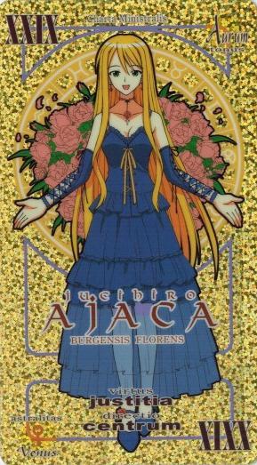 S gold pactio card 4403.jpg