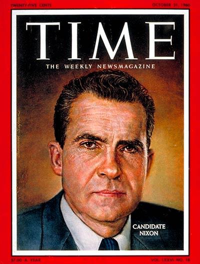 Time cover Nixon.jpg