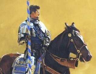 Knighterrant.jpg