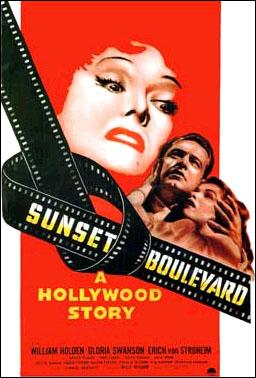 Sunset Boulevard Poster.jpg