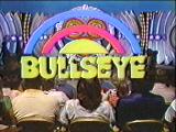 BullseyeLogo 6509.jpg