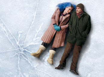 Eternal Sunshine sm 2946.jpg