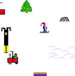 Ski free or die hard 7780.png
