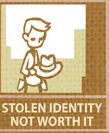 StolenIdentity.jpg