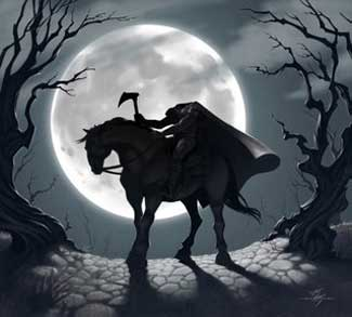 The Headless Horseman 5.jpg